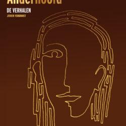 Boek Anderhoofd de verhalen - Jeroen Verkroost