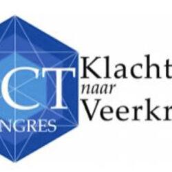 Event ACT congres 2022