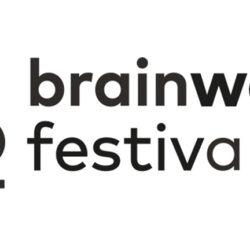 Event Brainwash Festival