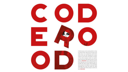 Event - code rood