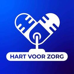 Podcast - Hart voor Zorg