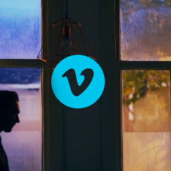 Nieuws Documentaire Blue Monday Vimeo