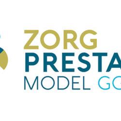 Nieuws Zorgprestatiemodel GGZ & FZ