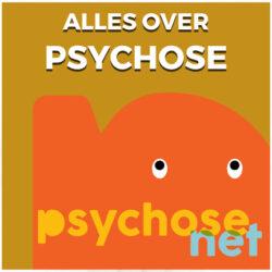 Pagina Alles over psychose