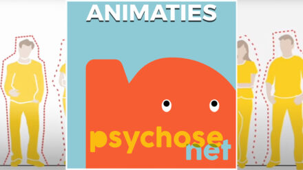 Pagina Animaties