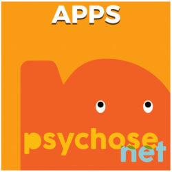 Pagina Apps