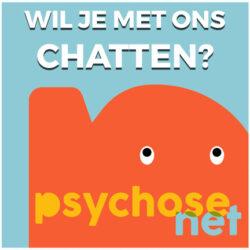Pagina Chat