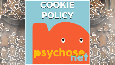 Pagina Cookie Policy