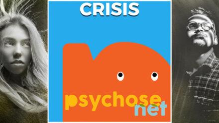 Pagina Crisis