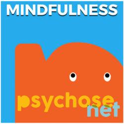 Pagina Mindfulness