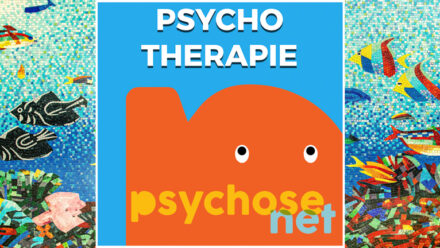 Pagina Psychotherapie