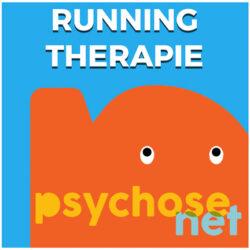 Pagina Runningtherapie