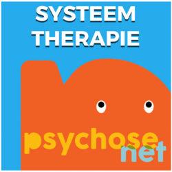 Pagina Systeemtherapie