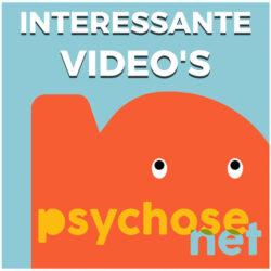 Pagina Video's