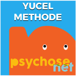 Pagina Yucelmethode