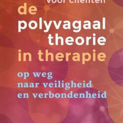 Boek - De polyvagaaltheorie in therapie