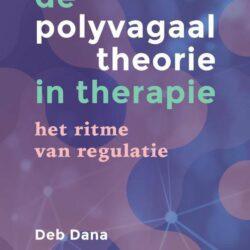 Boek - De polyvagaaltheorie in therapie - Basisboek