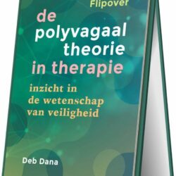 De polyvagaaltheorie in therapie_Flipover