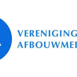 Logo - Vereniging afbouwmedicatie