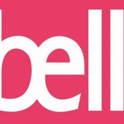 Nieuws - Logo weekblad Libelle