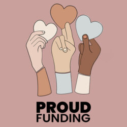 Nieuws - Proudfunding Proud2bme