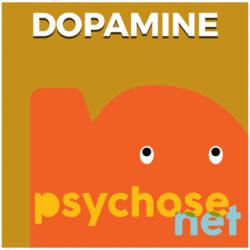 Pagina - Dopamine