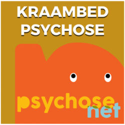 Pagina - Kraambedpsychose