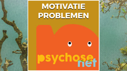 Pagina - Motivatieproblemen