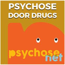 Pagina - Psychose door drugs