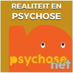 Pagina - Realiteit en psychose