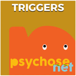 Pagina - Triggers