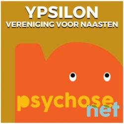 Pagina - Ypsilon